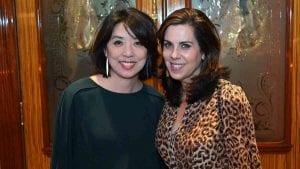 Friendsof Jefferson The Beautiful Cynthia Lee Shang