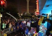 Photo of Where To Go For Mardi Gras Throws?