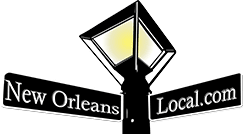New Orleans Local News and Events