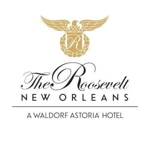 The Roosevelt New Orleans Teddy Bear Tea - New Orleans Local