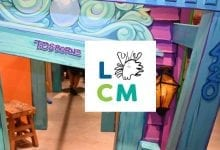 Photo of The Children's Museum is Back!