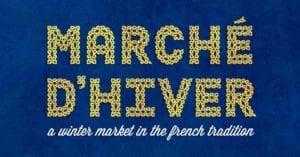 Marche d'Hiver