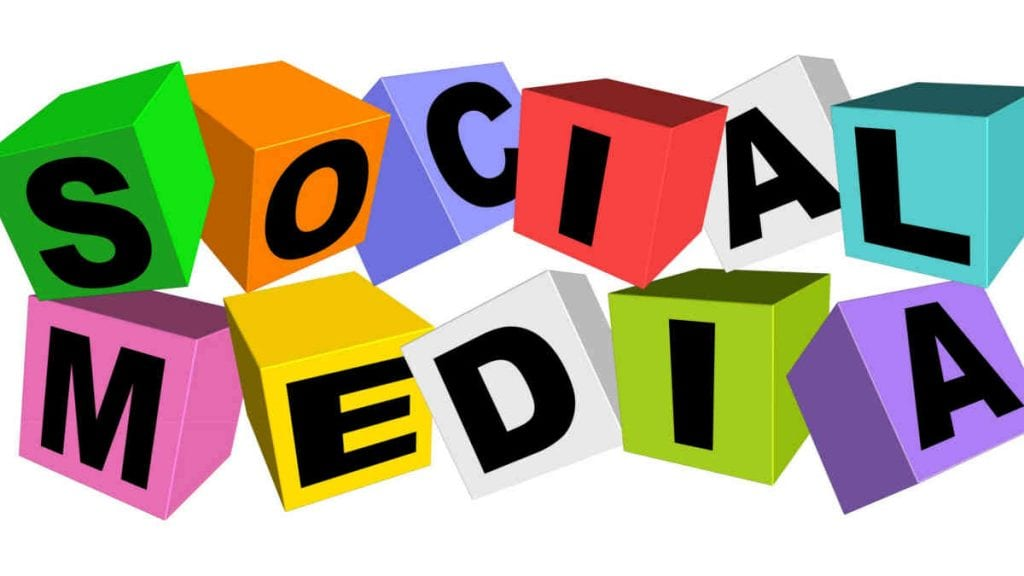 Google + Social Media - Social Media Safety Tips - New Orleans Local