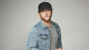 Cole Swindell Live in Concert | New Orleans Local Event Calendar