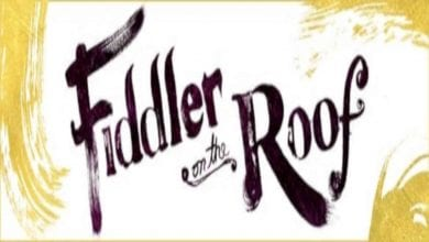 Photo of Fiddler On The Roof