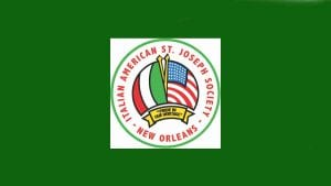 Italian-American St. Joseph's Parade in the French Quarter | New Orleans Local