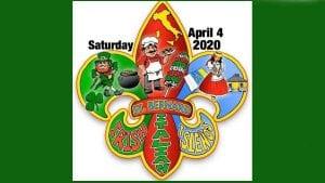 St. Bernard Irish Italian IslenosParade | New Orleans Local