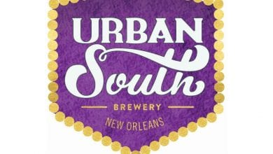 Photo of Hogs for the Cause & Urban South Brewery Barbecue Pop-Up Series