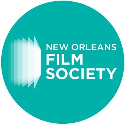 New Orleans French Film Society