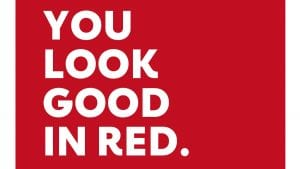 2020 New Orleans Go Red for Women Luncheon | New Orleans Local