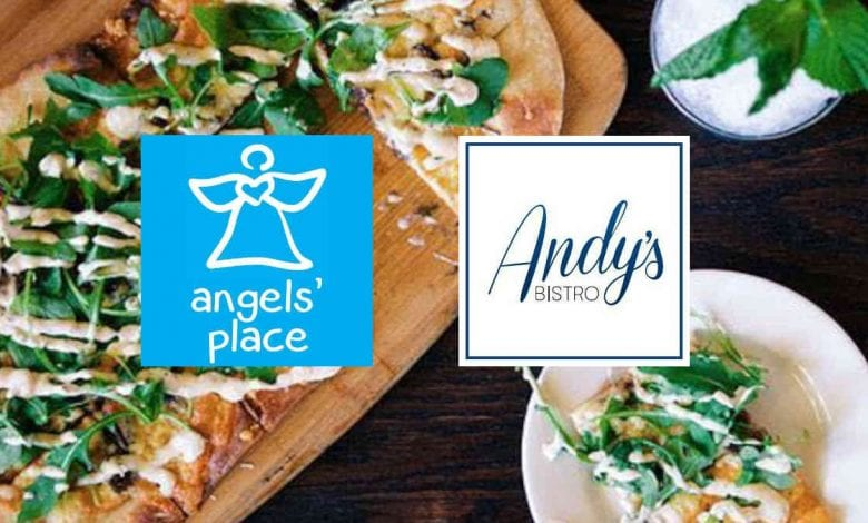 Andy's Bistro and Angel's Place | New Orleans Local