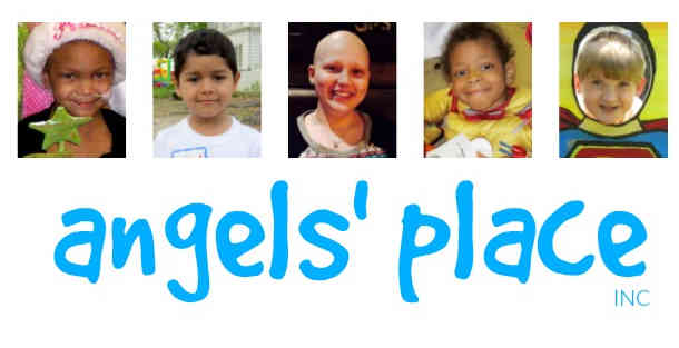Angel's Place | New Orleans Local Events