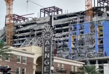 Photo of Remember The Hard Rock Hotel?