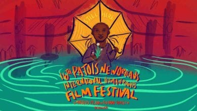 Photo of 16th Patois New Orleans International Human Rights Film Festival – Postponed