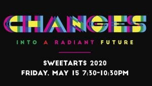 SweetHearts2020 |New Orleans Local Events