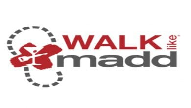 Photo of Walk Like MADD New Orleans