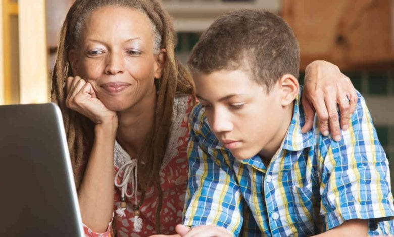 Homeschooling Tips For Teens | New Orleans Local