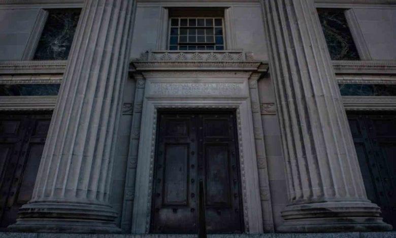 Orleans Public Defenders announce furloughs