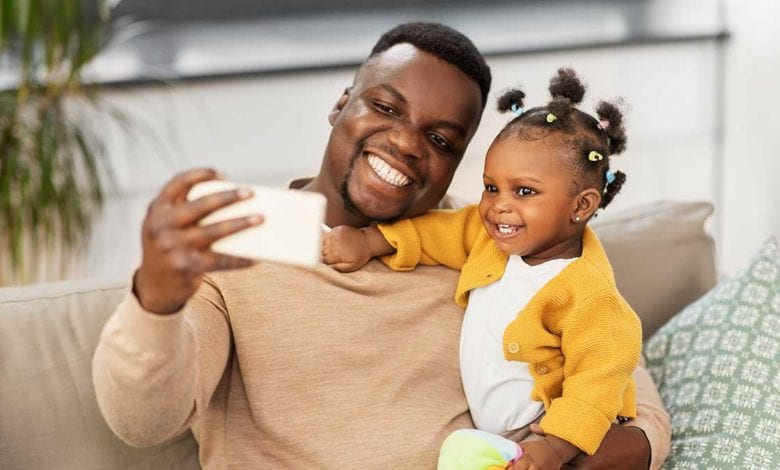 Science Websites - Dad & Child | New Orleans Local