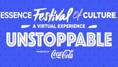 Photo of Essence Fest Goes Virtual with Headliners Bruno Mars, John Legend, Patti Labelle…..