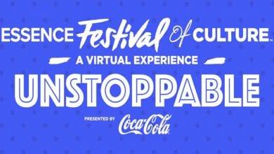 Photo of Essence Fest Goes Virtual with Headliners Bruno Mars, John Legend, Patti Labelle…..