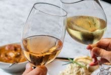 Photo of New Orleans Wine & Food Experience To Offer Socially Distant Summer Wine Dinner Series