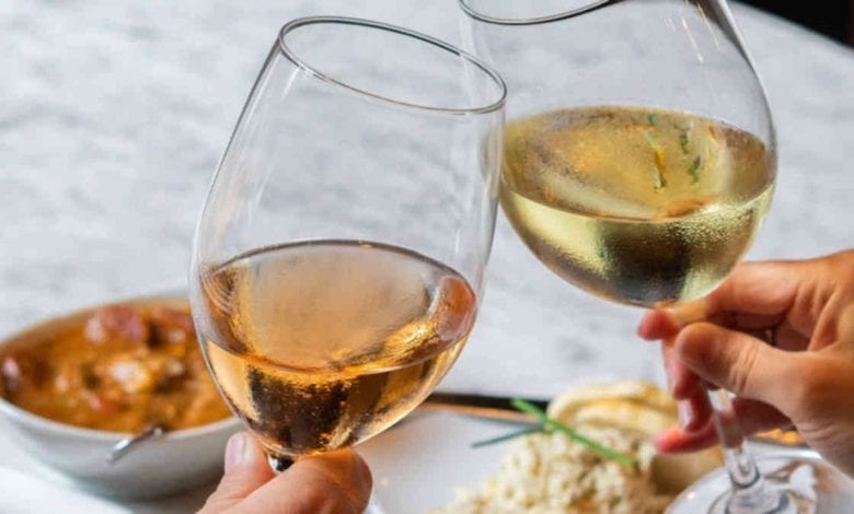 Photo of New Orleans Wine & Food Experience To Offer Socially Distant Summer Wine Dinner Series – New Dates Added