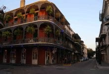 Photo of Need To Get Out Of The House – How About A New Orleans Hometown Vacation?