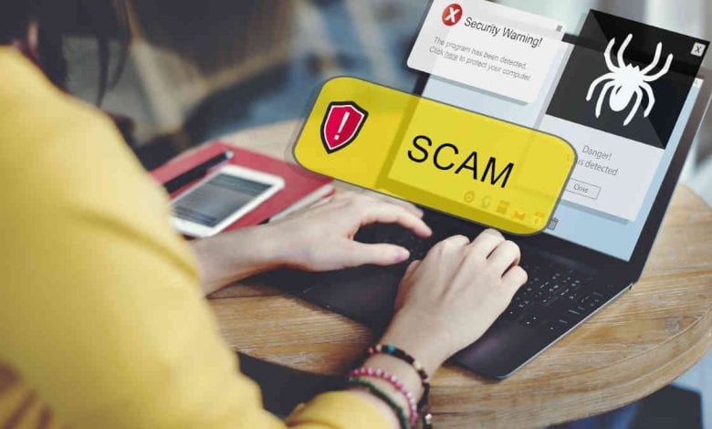 Fraud Scams & Computer Scams | New Orleans Local