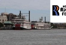 Photo of NOLA River Fest