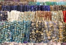 Photo of Homemade Jewelry: A Perfect Holiday Gift