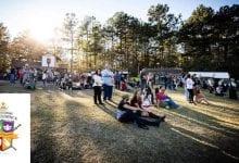 Photo of Louisiana Renaissance Festival