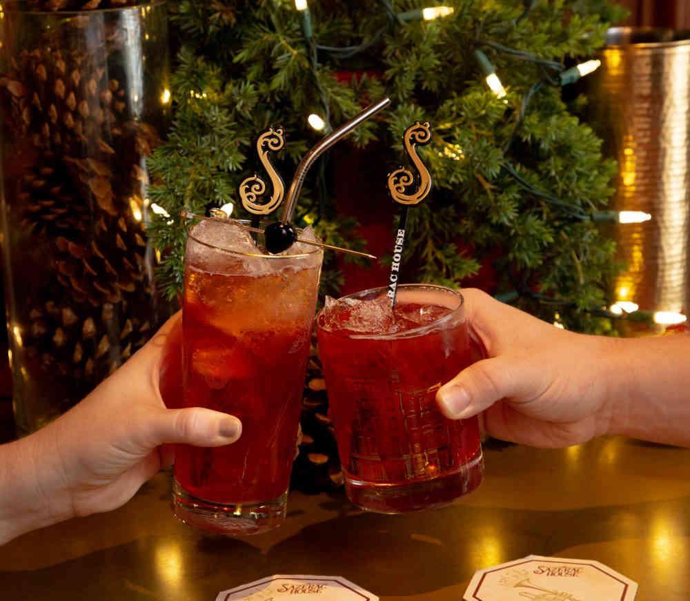 Drink-n-Learn-Creole-Holiday- Sazerac