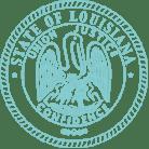 Louisiana Sales Tax Holiday 2020 | Louisiana Dept. of Revenue Logo