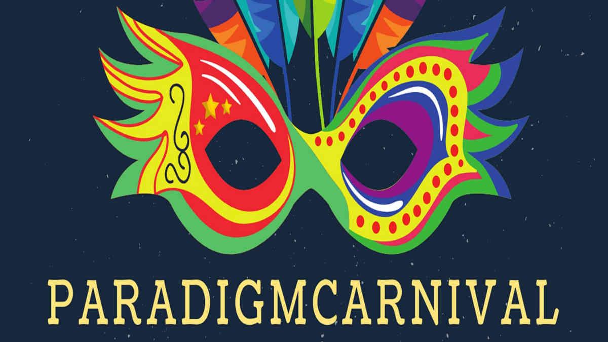 Paradigm Carnival