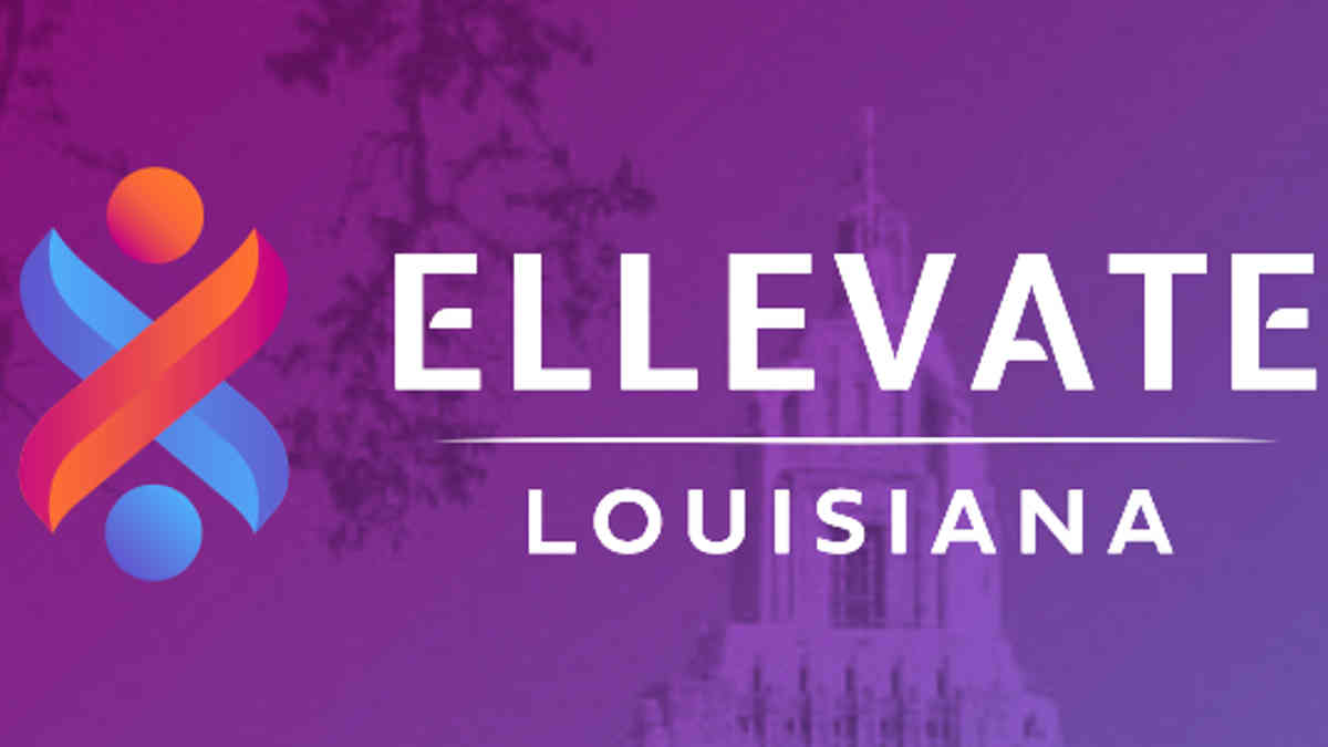 elevate new orleans