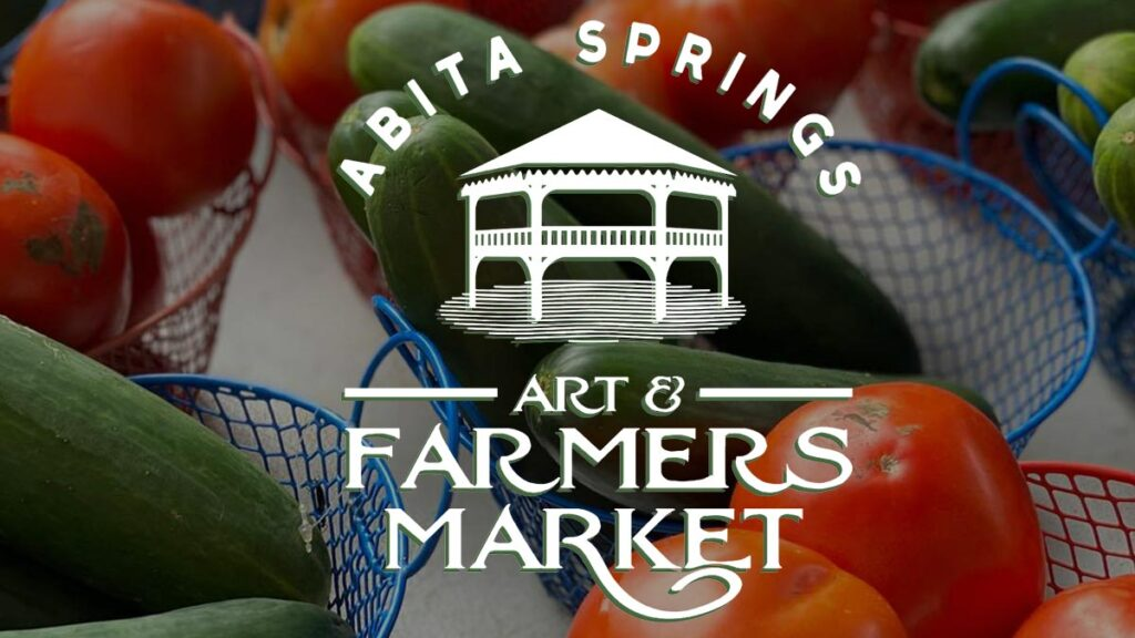 Abita Springs Art and Farmers Market