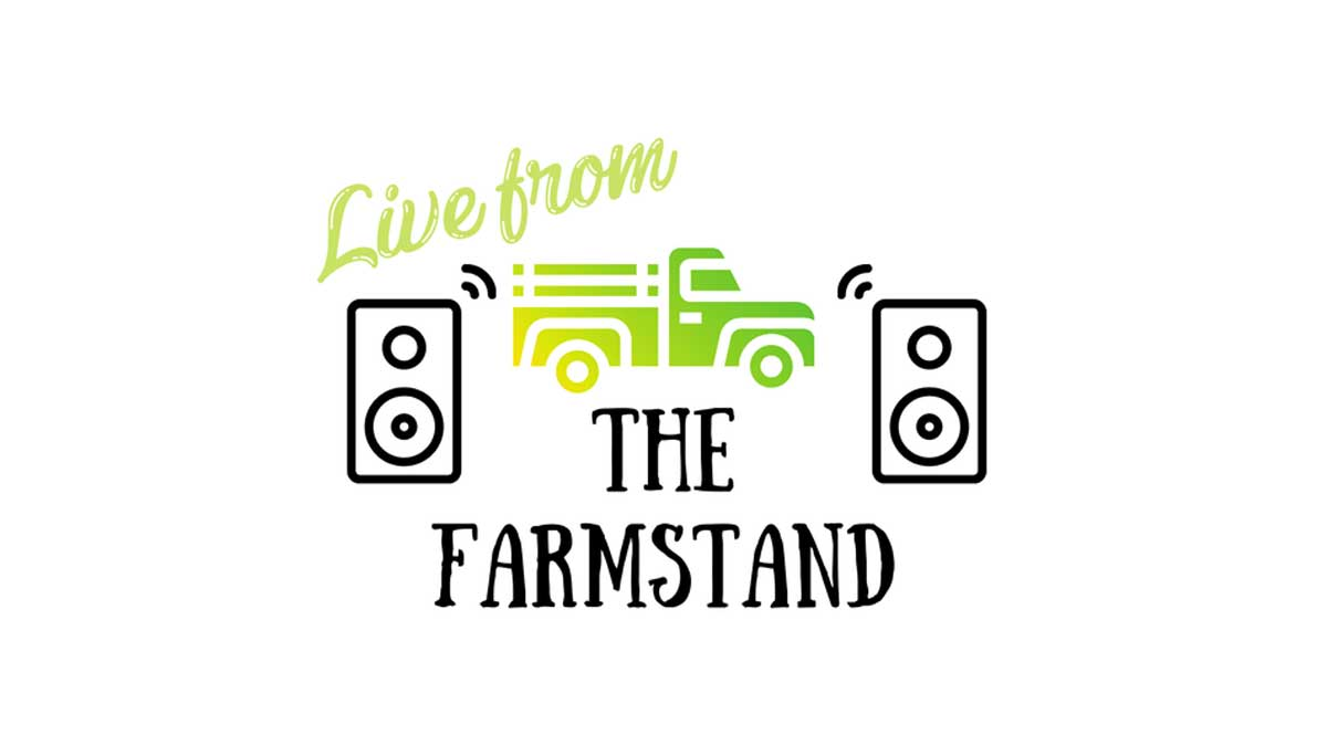 Live From The Farmstand