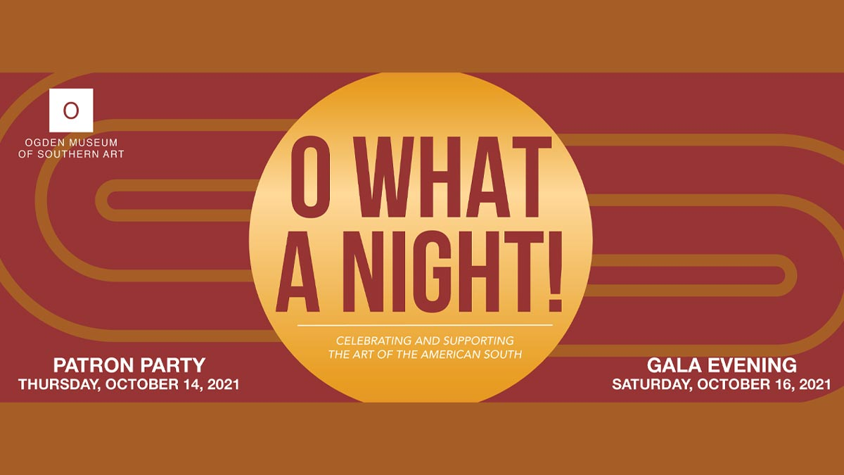 O-What-A-Night!-Ogden-Museum-of-Southern-Art