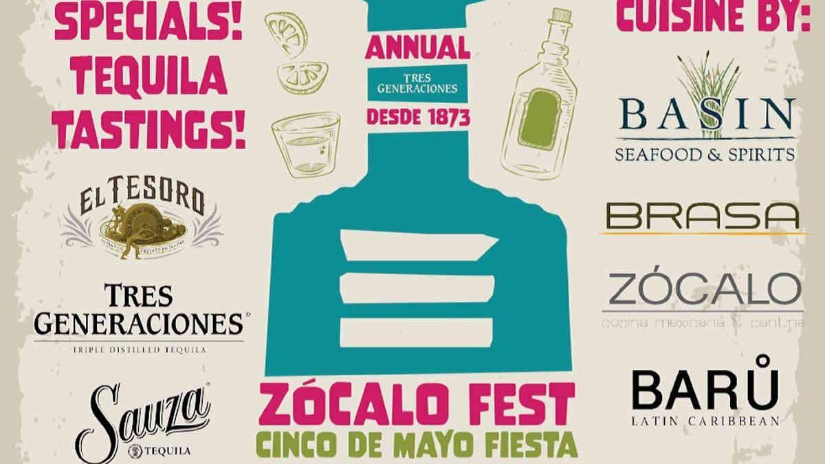 Zolocalo Fest