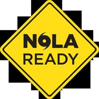 NOLAReady_large Covid Phase III Reopening