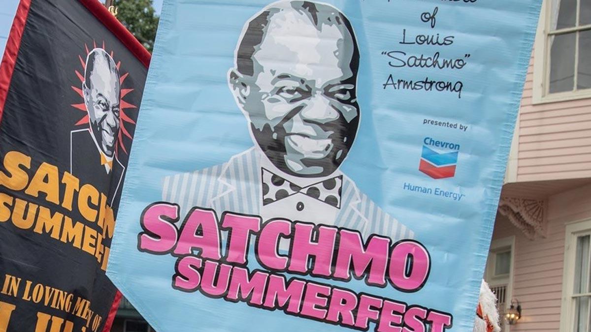 https://satchmosummerfest.org/