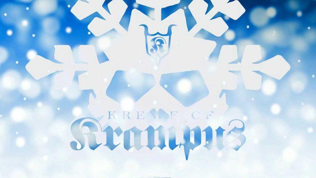 Make it Snow - Krewe of Krampus